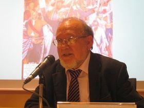 Manuel Reyes Mate