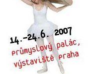 Фото: www.pq.cz