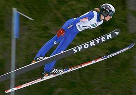 Foto: archiv firmy Sporten