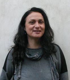 Romana Straussová (Foto: Archiv des Zentrums für Autismus-Therapie)