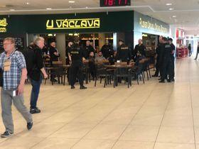 Foto: iRozhlas.cz