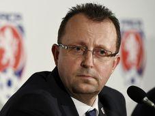 Martin Malík (Foto: ČTK)