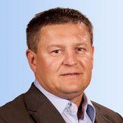 Dean Brabec, foto: ofic.prezentace Arthur D Little