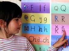 Česká škola v Řezně, foto: Česká škola v Řezně
