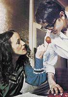'Игра за яблоко'