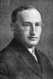 Pavel Eisner