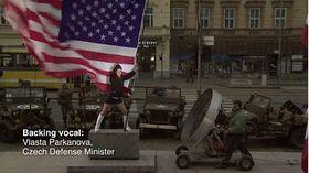 'Český Mír', foto: www.hypermarketfilm.cz