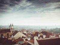 Prag (Foto: Eva Langrová, Pixabay / CC0)