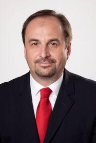 Ян Когоут, фото: Архив МИД ЧР