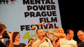 'Mental Power Festival` (Foto: Offizielle Facebook-Seite des Festivals)