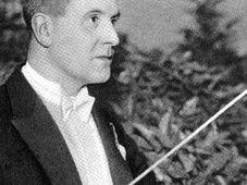 Карел Болеслав Йирак (1935) Фото: ЧТК