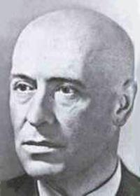 Vladislav Vancura