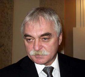 Ministr průmyslu aobchodu Milan Urban, foto: Autor