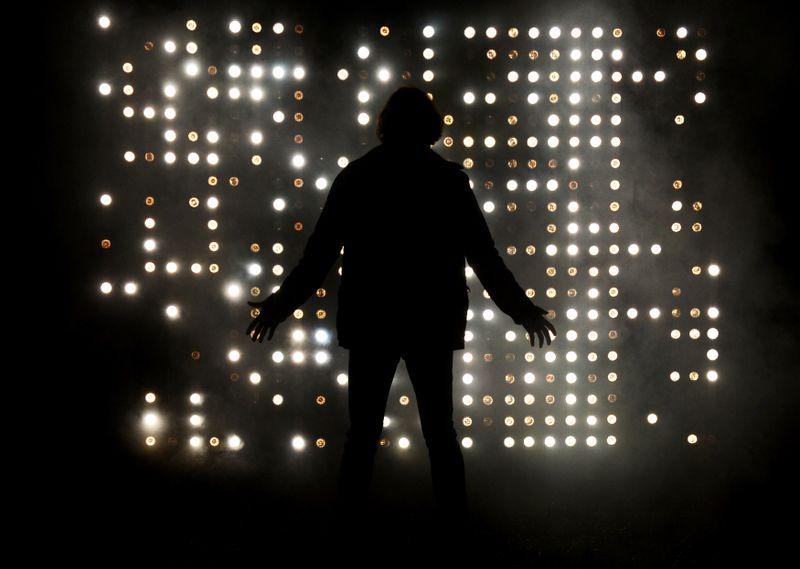Le festival Signal, photo: ČTK/Kateřina Šulová