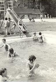 Foto: archivo de la ciudad de Louny