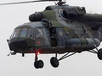Foto: www.prerov.army.cz