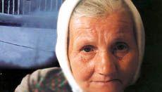 «Бабуся»