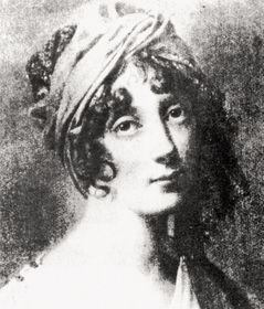 Eleonora Kounicová