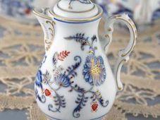 Foto: Archiv der Firma Český porcelán