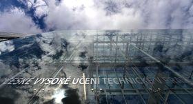 Институт информатики, робототехники и кибернетики Чешского технического университета, Фото:  ЧТК