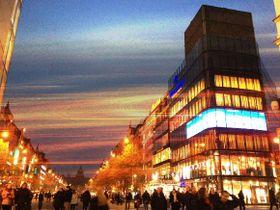 Фото: Олег Фетисов, olegfetisov.com