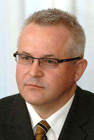 Petr Hostek, foto: ČTK