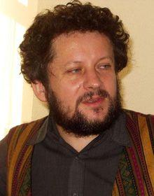 Йиндржих Петрлик