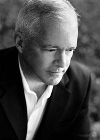 Kevin J. McNamara, photo: archive of Kevin J. McNamara