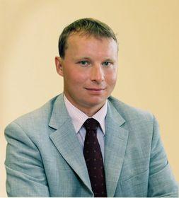 Мирослав Похе, Фото: Архив ČSSD