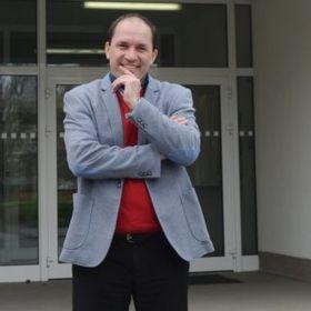 Marek Výborný, photo: Stanislav Kolařík, CC BY-SA 4.0