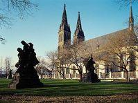 L'Eglise St.-Pierre et St.-Paul