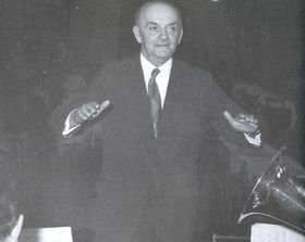 Jaromír Vejvoda