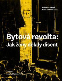'La Révolte d'appartement', photo: Academia