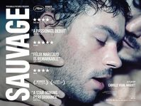 'Sauvage'