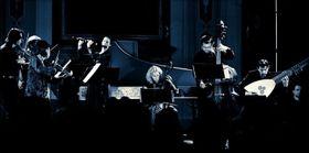 Collegium Marianum, photo: Site officiel du Festival de la musique ancienne