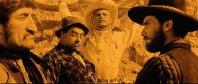 'Joe Limonade', photo: Filmexport