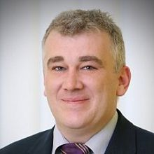 Jaromír Polášek (Foto: Archiv Travelcon)