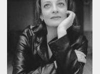 Muriel Bérard