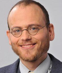 Jan Rovenský, photo: Archives de Jan Rovenský