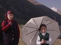 «Сутак» (Фото: Film Servis Festival Karlovy Vary)