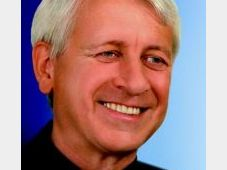 Антонин Запотоцкий (Фото: senat.kdu.cz)
