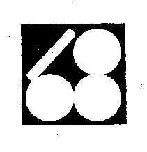 Sixty Eight Publishers