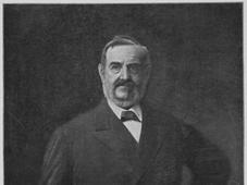 František Ladislav Rieger (Foto: Public Domain)