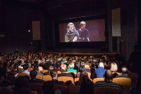 Фото: архив кинофестиваля Иглава