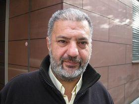 Mario Sabah