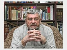 Владимир Арлов