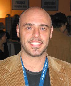 Lorenzo Aquaviva