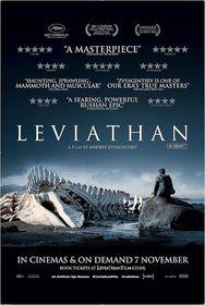 Фильм «Левиафан»