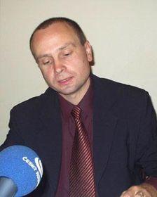 Jaromir Jirsa