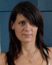 Jana Ciglerová